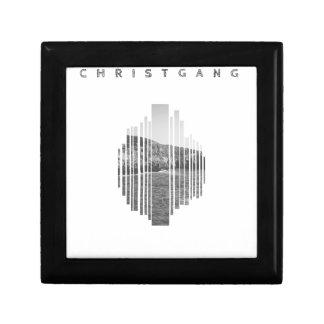 ChristGang Views Gift Box
