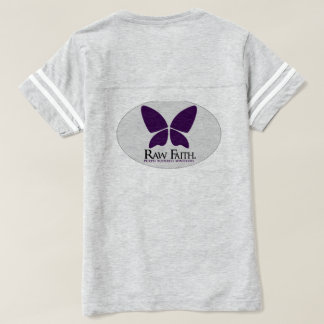 Christian apparel and products t-shirt
