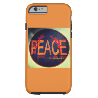 Christian Christian IPhone case Inspirational