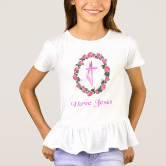 christian clothing T-Shirt