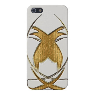 Christian Fish Case For iPhone 5