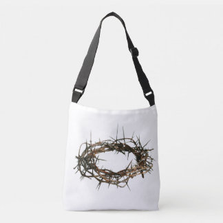 "Christian gift bag ""Crown of Thorns"""