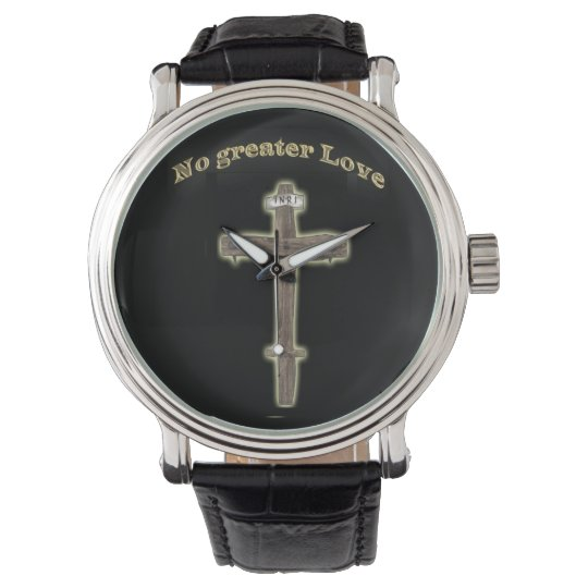 Christian gifts wristwatches