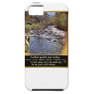 Christian i-phone 5/5s case iPhone 5 covers