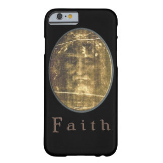 Christian i-phone 6 barely there barely there iPhone 6 case