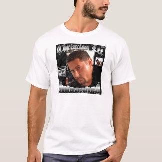 Christian Lee T-Shirt