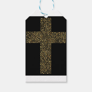 Christian product Cross Gift Tags