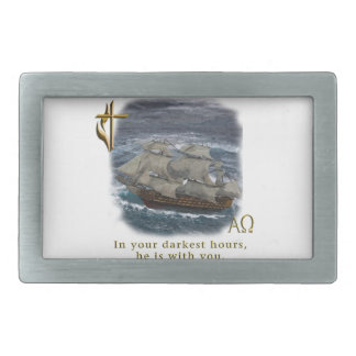 christian products belt buckles