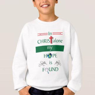 Christian Tee Shirt
