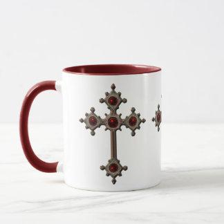 Christianity Mug