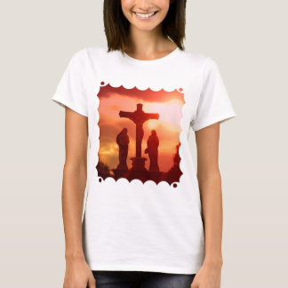 Christianity T-Shirt