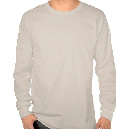 CHRISTIE 2012 Rockin' America T-Shirt