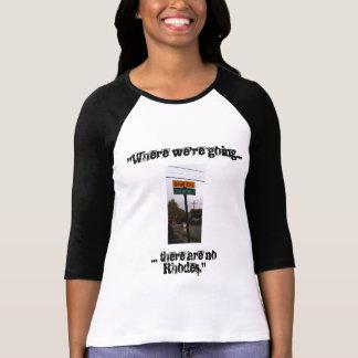 Christie's Rhodes T-Shirt