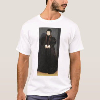 Christina of Denmark T-Shirt