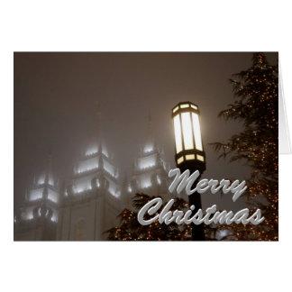 Christmas2010 Card