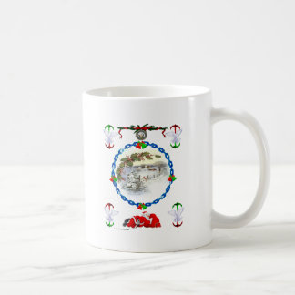 Christmas2.png Coffee Mug