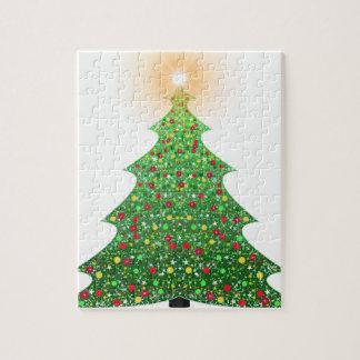 christmas-1081473 jigsaw puzzle