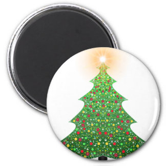 christmas-1081473 magnet