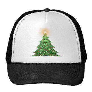 christmas-1081473 trucker hat