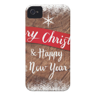 christmas-1869342 iPhone 4 covers