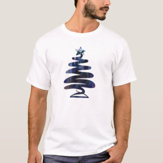 Christmas 2012 T-Shirt