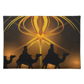Christmas-2017-004 Placemat