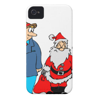 christmas-2879263 iPhone 4 Case-Mate cases