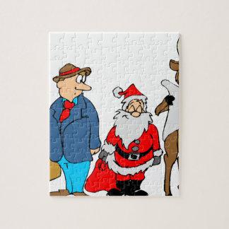 christmas-2879263 jigsaw puzzle
