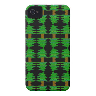 christmas 2christmas 2.ai Case-Mate iPhone 4 cases