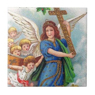 Christmas_angel_with_cross_1914.jpg Tile