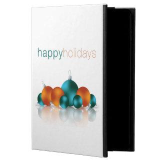 Christmas bauble powis iPad air 2 case