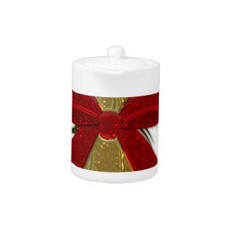 Christmas Bell #2