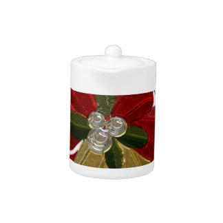 Christmas Bells #4