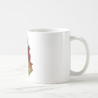 Christmas Bells #4 Coffee Mug