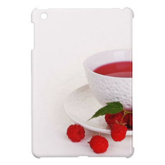 Christmas berries cover for the iPad mini