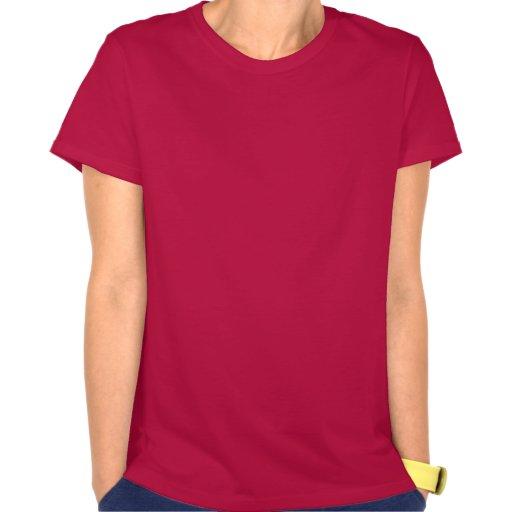 Christmas - Blue Heeler - B'Elana T Shirts