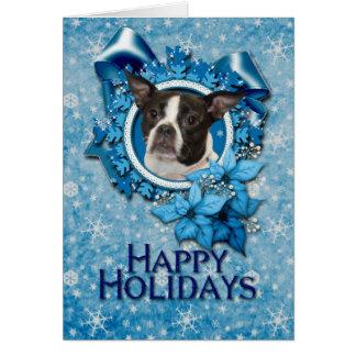 Rat Terrier Cards, Rat Terrier Greeting Cards, Rat Terrier Greetings