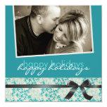 Christmas Cards Invitations Photocards
