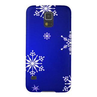 christmas case for galaxy s5
