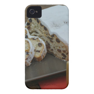 christmas Case-Mate iPhone 4 cases