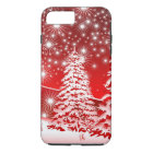 Christmas Case-Mate iPhone Case