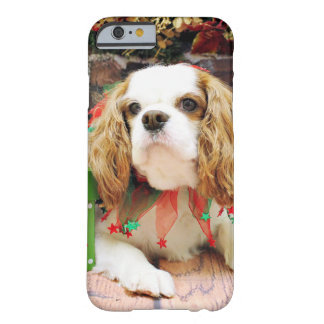 Cavalier King Charles Spaniel Gifts - T-Shirts, Posters, & other Gift