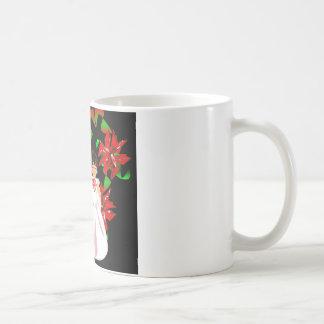 Christmas Customizable Mug