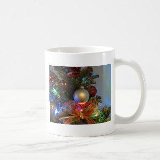 Christmas Decorations 5 Mug