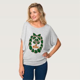 Christmas Friendship T-Shirt