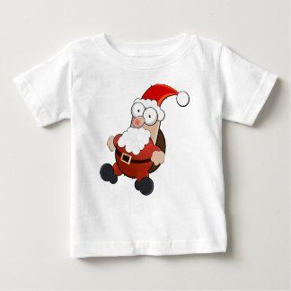 Christmas Gift Baby T-Shirt