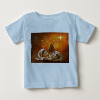 Christmas Gifts Baby T-Shirt