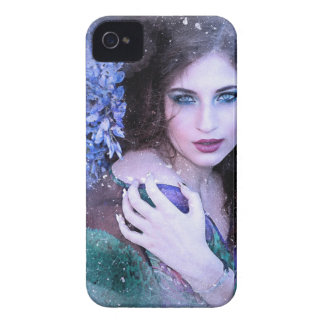 Christmas Gifts Case-Mate iPhone 4 Case
