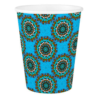 Christmas gifts cute pudding,festive gift paper cup