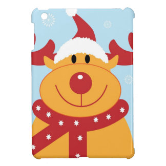 Christmas gifts iPad mini case